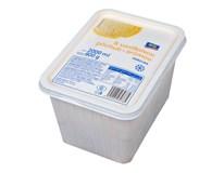ARO Zmrzlina s vanilkovou příchutí mraž. 1x2L (0,8kg)