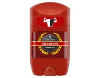 Old Spice Stick Citron deodorant pán. 1x50ml