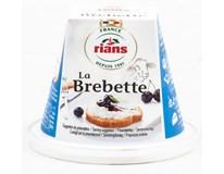 Brebette Ovčí sýr čerstvý chlaz. 1x150g