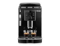 Kávovar Espresso De'Longhi ECAM 23.120 B 1ks