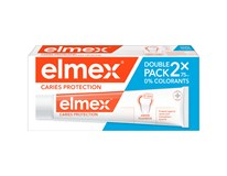 Elmex Caries Protection zubní pasta 2x75ml