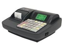 Pokladna registrační CHD3050 1ks