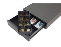 Zásuvka pokladní pro model CHD3050 1ks