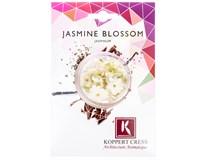 Jedlé květy Jasmine Blossom chlaz. 1x25ks
