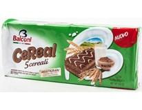 CeReal 5 Cereali dezert 10x28g