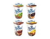 Olma Revital jogurt 1,7% mix chlaz. 10x145g
