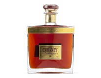 Cubaney Centenario rum 41% 1x700ml