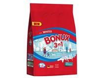 Bonux Magnolia prací prášek (20 praní) 1x1,5kg