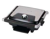 Gril kontaktní Tarrington House CG2016 1ks