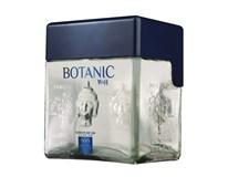 Botanic Premium Dry Gin 40% 1x700ml