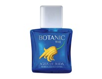 Botanic Agua de Buda Gin spray 49% 1x100ml