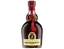Gran Duque D'Alba brandy 40% 1x700ml