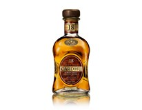 Cardhu 18yo Single Malt Scotch whisky 40% 1x700ml
