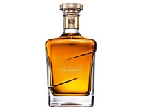 J. Walker King George V Scotch whisky 43% 1x700ml