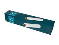 Potravinová fólie Metro Professional LDPE 300mx44cm 1ks