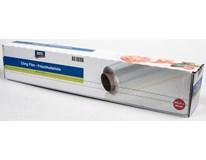 Potravinová fólie ARO LDPE 300mx44cm 1ks