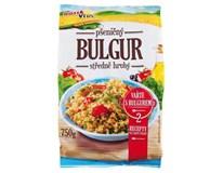 Bonavita Bulgur pšeničný středně hrubý 1x750g
