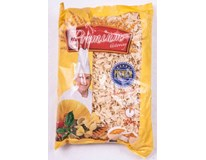 Japavo Premium Fleky vaječné těstoviny 18x500g
