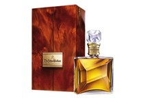 J.W. The John Walker Malt Scotch whisky 40% 1x700ml