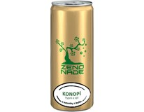 Zenonade Konopí bylinný nápoj 6x250ml