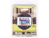 LED TV Strip S USB 1ks