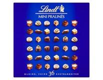 Lindt Mini pralinky 1x180g