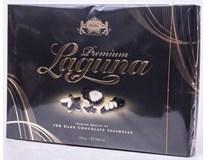 Laguna Premium bonboniéra 1x250g