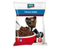 ARO Chocolate Balls 6x250g