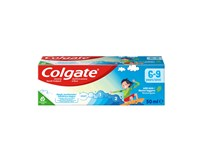 Colgate Smiles Junior zubní pasta 1x50ml