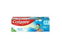 Colgate Smiles Junior zubní pasta 1x50ml