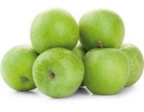 Jablka Granny 75+ čerstvá váž. 1x cca 1kg tácek