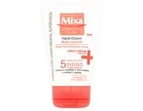 Mixa Multi-comfort Cold cream krém na ruce 1x50ml