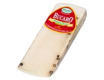 Bucaro Pecorino sýr s černým pepřem chlaz. 1x250g