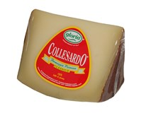 Collesardo Pecorino sýr ovčí chlaz. 1x200g