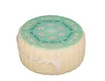 Del Monte Pecorino sýr ovčí chlaz. váž. 1x cca 1,8kg