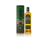 Bushmills Malt 10yo 40% 1x700ml
