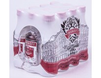 Smirnoff mini vodka 37,5% 12x50ml