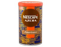 Nescafé Azera Americano káva instantní 1x100g