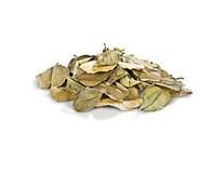 Limetové listy sušené 1x10g