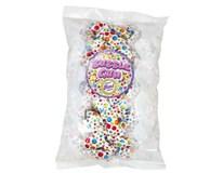 Bubble Gum bonbóny s náplní 1x1kg