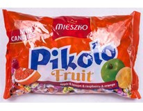 Pikolo Fruit 1x1kg