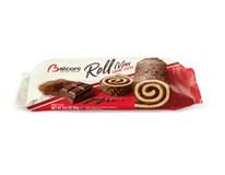 Balconi Sweet Roll max cacao roláda kakaová 1x300g