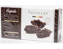 Cupido Truffles cacao 52% bonboniéra 1x200g
