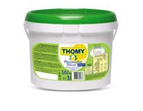 Thomy Mayonnaise majonéza chlaz. 1x3L
