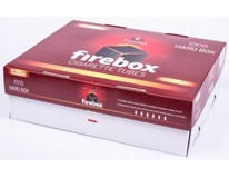 Dutinky Firebox 1x1000ks