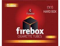 Dutinky Firebox 1x1000ks