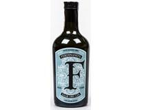 Ferdinand's Dry Gin 44% 1x500ml