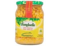 Bonduelle Kukuřice supersweet 6x580ml