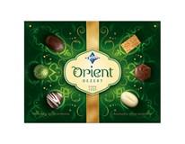 Orion Orient dezert 1x158g