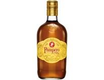 Pampero Especial 40% rum 1x700ml